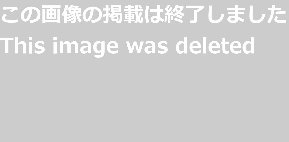 Messy Scenes on TV 関西版