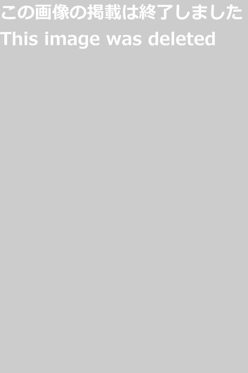北神朋美の画像 p1_22